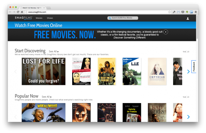 Movies in english with english subtitles Online