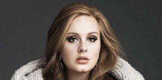 Adele'in Yeni Albümü Kasım Ayında Yayında