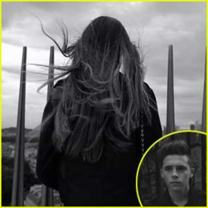 brooklyn-beckham-girlfriend-sonia