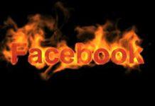 facebook-tehlikeli-meydan-okuma