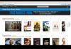 bedava-online-film-sitesi