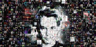 Jean-Michel Jarre Yayınlıyor! Electronica 1: The Time Machine