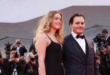 johnny-depp-amber-heard-buyuledi