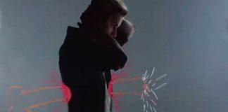Justin Bieber, Jack Ü Klibinde Penisle Deliniyor!