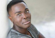 Les Miserables Oyuncusu Kyle Jean Baptiste Hayatını Kaybetti