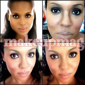 makeupmag-kerry-washington-transformation