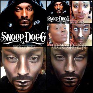 makeupmag-snoop-dogg