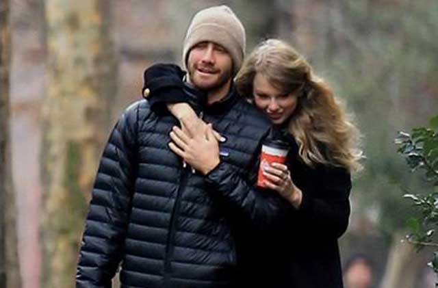 taylor-swift-jake-den-once-bakireydim