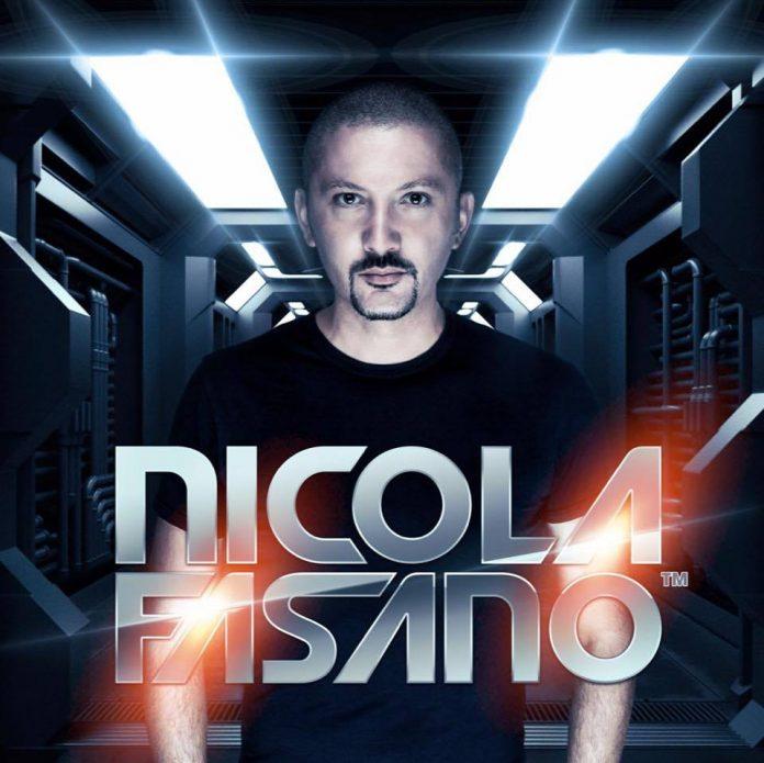 nicola-fasano-cover-cilginligi