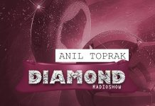 anil-toprak-diamond-radio-show
