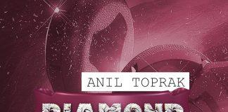 anil-toprak-diamond-radio-show