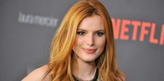 bella-thorne-kafa-karistiriyor