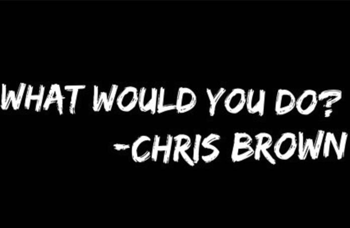 chris-brown-yeni-single-yayinladi