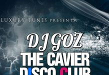 dj-goz-the-cavier-disco-club
