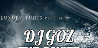 dj-goz-the-cavier-disco-club