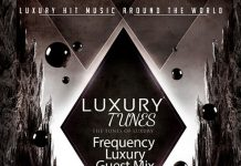 freqeuncy-luxury-guest-mix