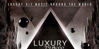 freqeuncy-luxury-guest-mix
