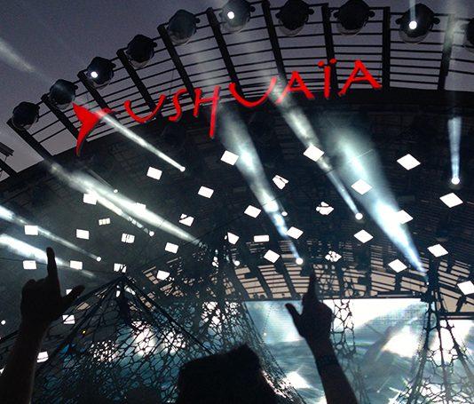 ushuaia-club