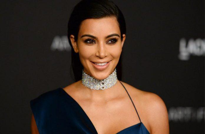 kim-kardashian-dan-hillary-clinton-a