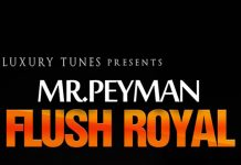 mr-peyman-flush-royal-radio-show