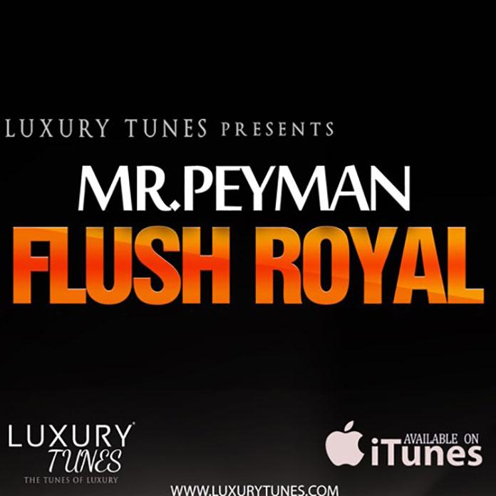 mr-peyman-flush-royal-radio-show