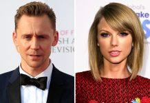 tom-hiddleston-taylor-swift-iliskilerini-noktaladi