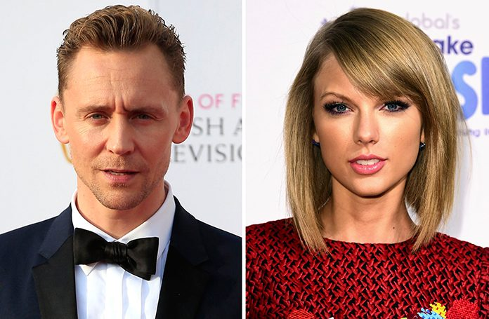 tom-hiddleston-taylor-swift-iliskilerini-noktaladi