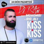 dj-ran-kiss-kiss-mohombi-kiss-kiss-big-ali-willy-william