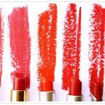 red-lipsticks