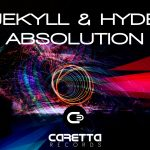 Jekyll-hyde-absolution-cover