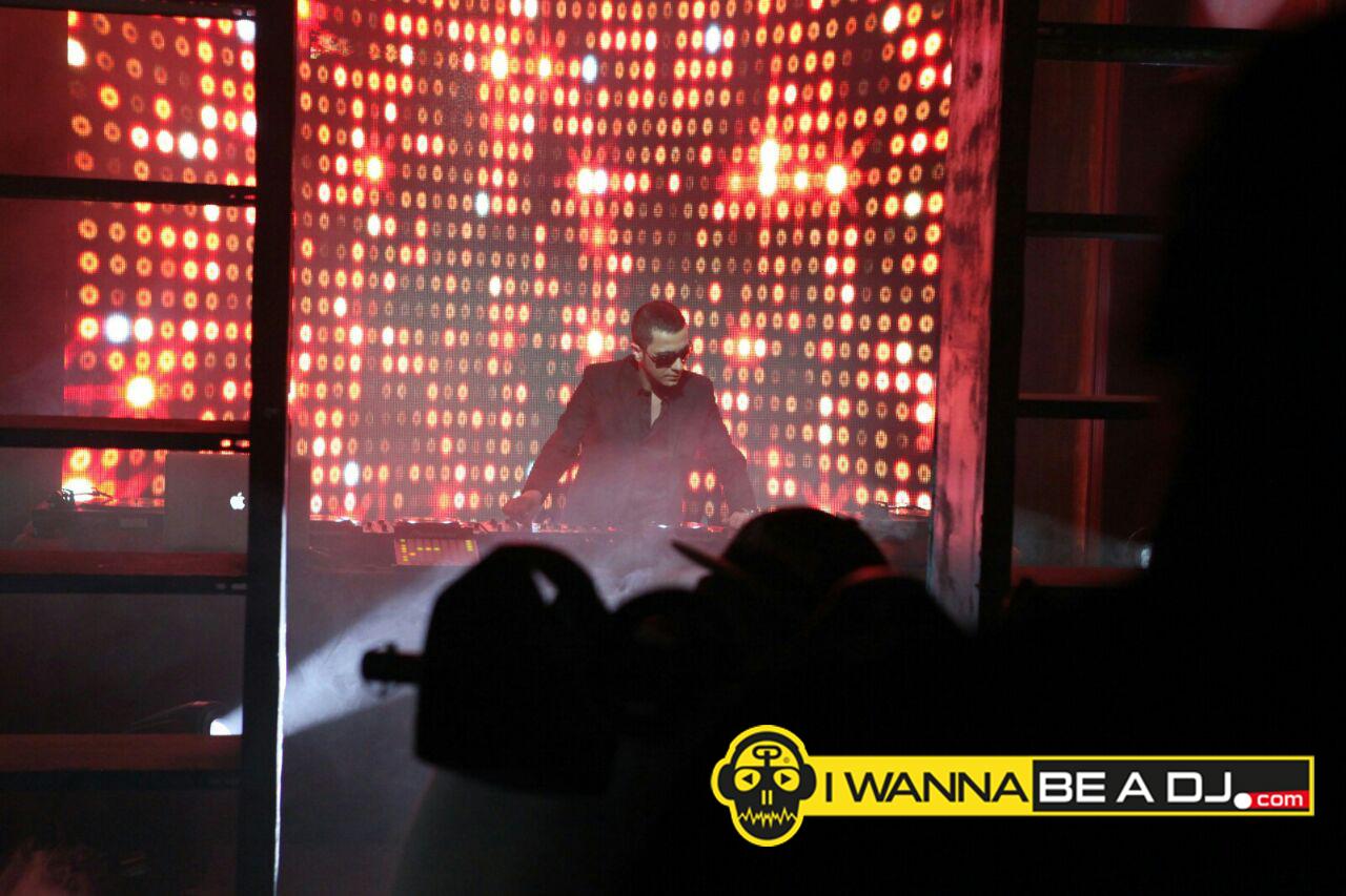 DJ eğitimi almak için, i wanna be a dj