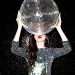 black-disco-club-müzik