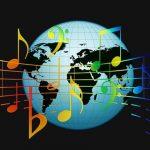 müzik listesi