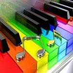 piano-sonat-sanat